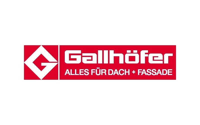 gallhoefer