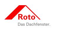 Roto_Dachfenster